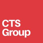 Accompagnement des TPE et PME - Logo CTS Group