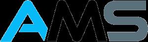 Accompagnement des TPE et PME - Logo AMS Auto