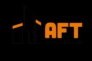 Accompagnement des TPE et PME - Logo AFT Couverture