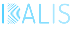Idalis logo 1@2x